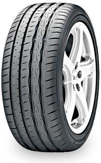 Ventus S1 evo K107 Tires